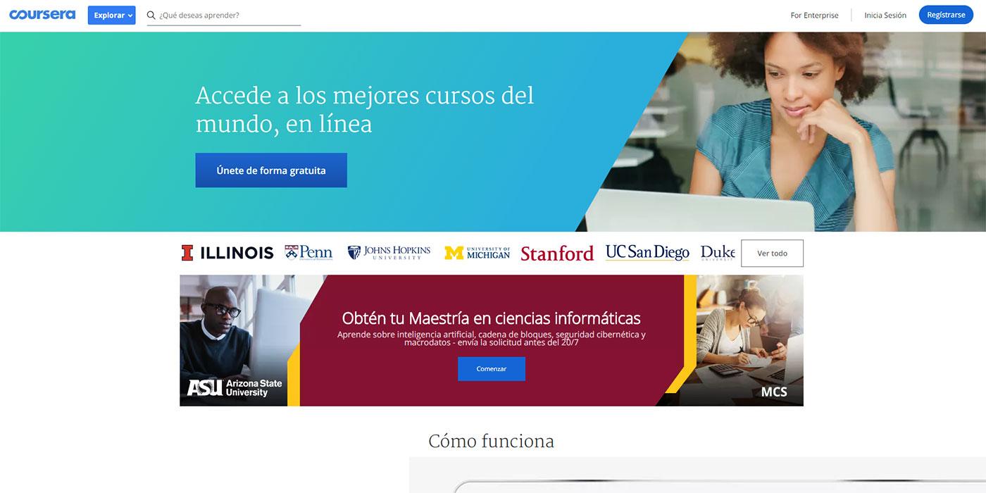 Coursera-Los-mejores-cursos-del-mundo-en-línea