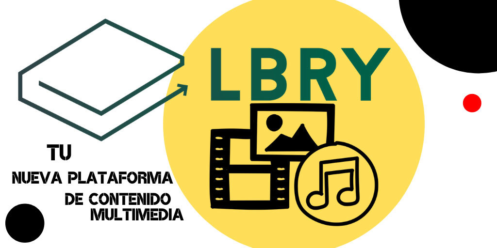 LBRY – La mejor alternativa a YouTube